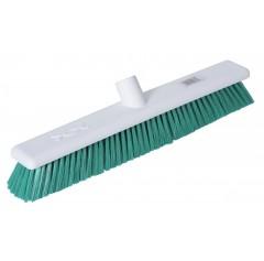 45 Cm Hygiene Plastic Broom