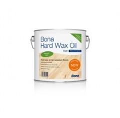 Bona Hardwax Oil