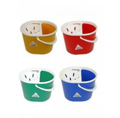 Little Richard Mop Bucket