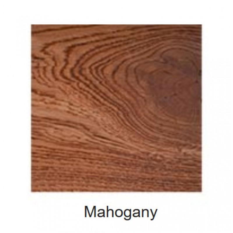 Mahogany Wood Stain