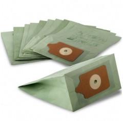 Numatic Paper Vacuum Bags