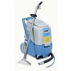 Prochem Steempro Powerflo Carpet Cleaning Machine