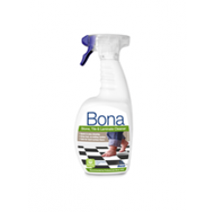 Bona Stone , Tiles & Laminate Cleaner