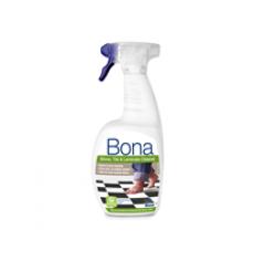 Bona Stone , Tiles & Laminate Cleaner