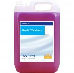Craftex Liquid Woolcare 5L