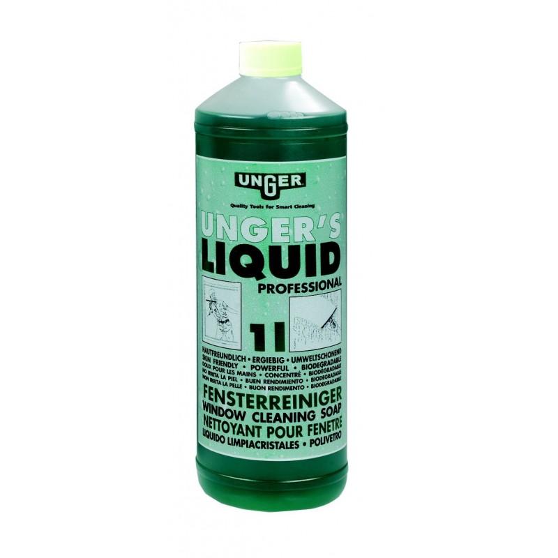 Unger Liquid