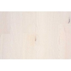 Junckers White Wood Stain