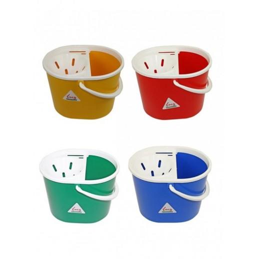 Little Richard Mop Bucket For Sale